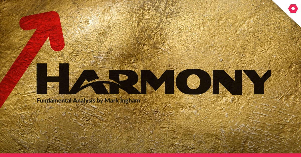Harmony-Gold-Fundamental-Analysis-by-Mark-Ingham