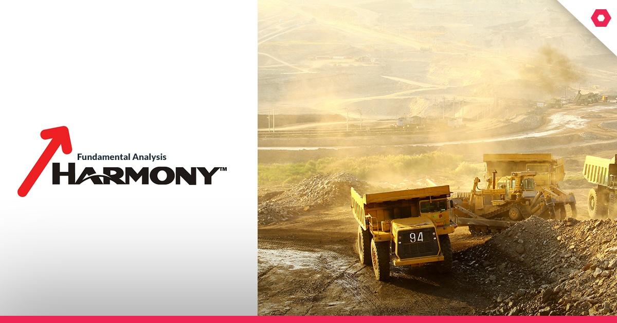 Harmony-Gold.jpg