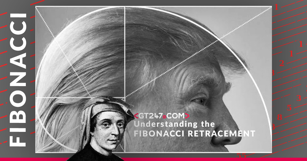 How-does-the-Fibonacci-retracement-apply-to-trading