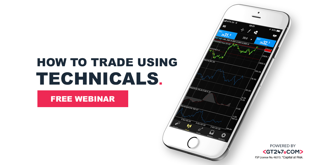 How-to-trade-using-technical-research