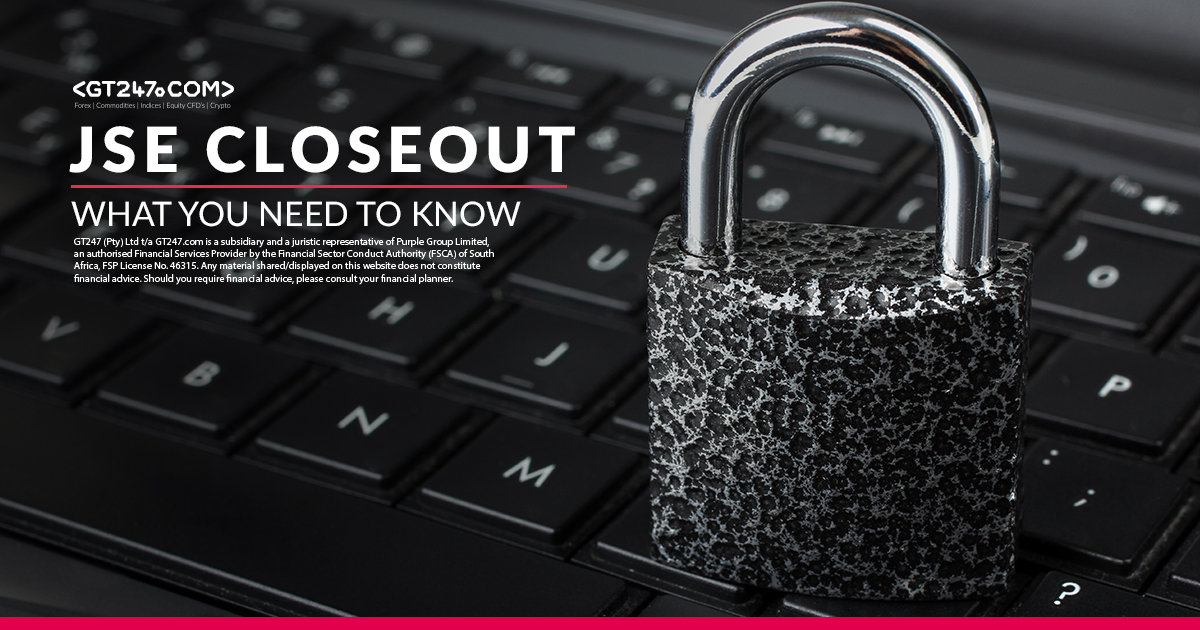 JSE-CLOSEOUT-WHAT-THIS-MEANS-FOR-TRADING