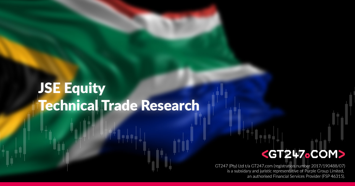 JSE-EQUITY-RESEARCH-NOTE