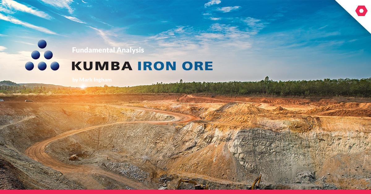 Kumba-Iron-Ore-Fundamental-Analysis