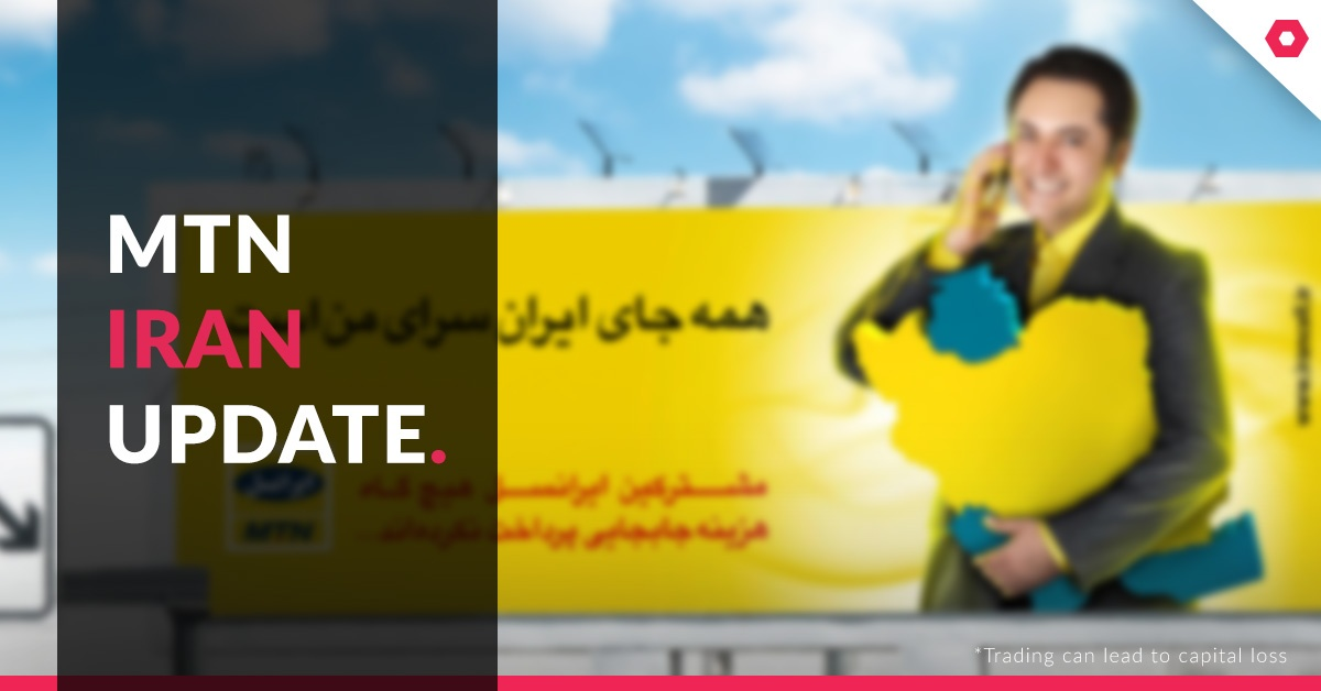 MTN-IRAN-UPDATE