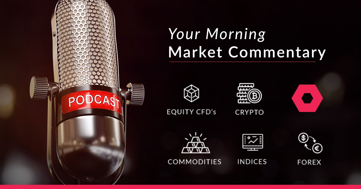 Morning-Market-Podcast-Header-Image-GT247.COM