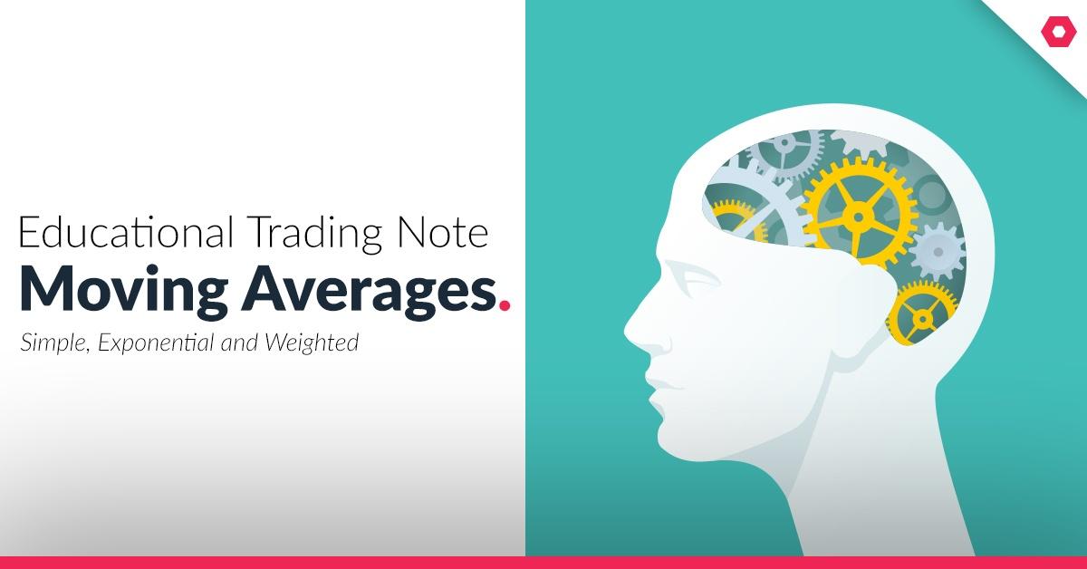 Moving-Averages-Header.jpeg