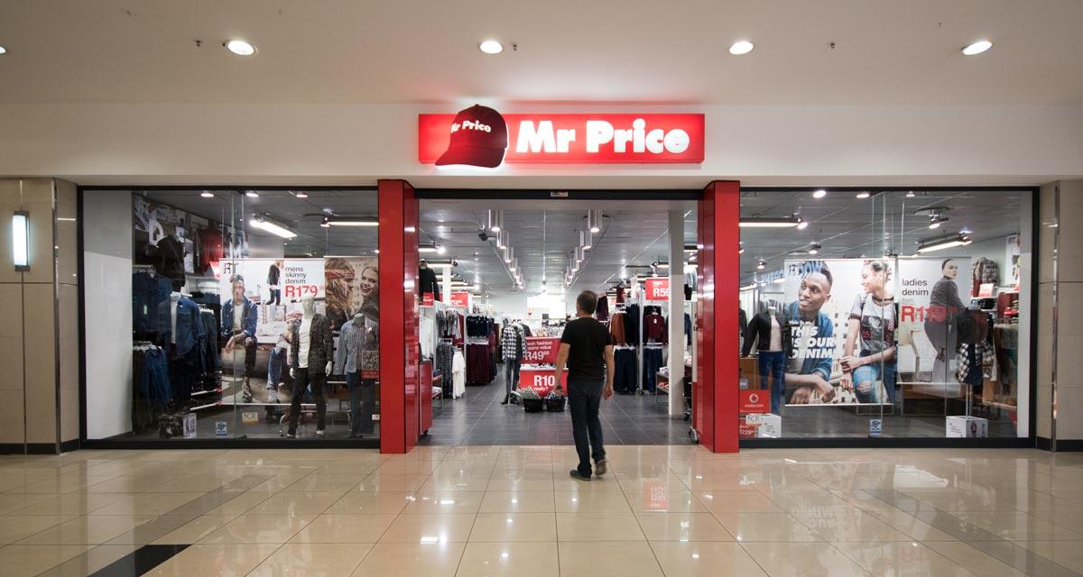 Mr Price stores-1.jpg