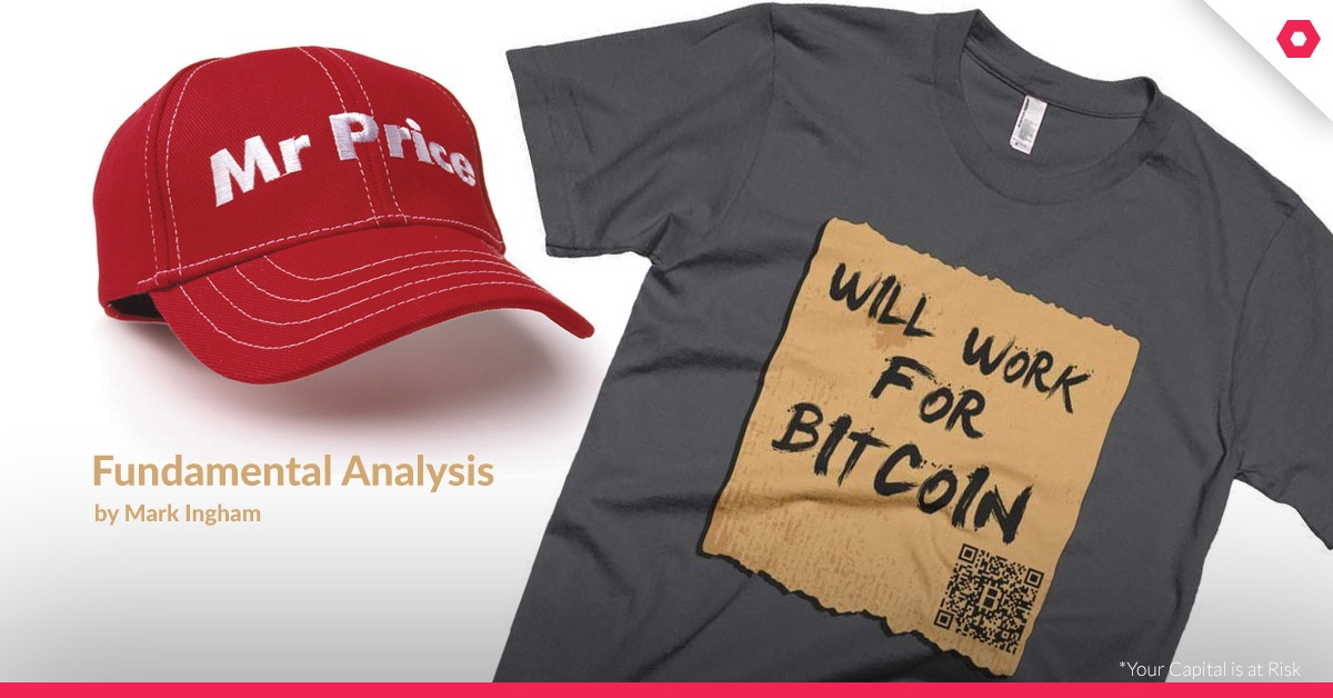 Mr-Price-Fundamental-Analysis-by-Mark-Ingham-Bitcoin-tshirt-red-cap