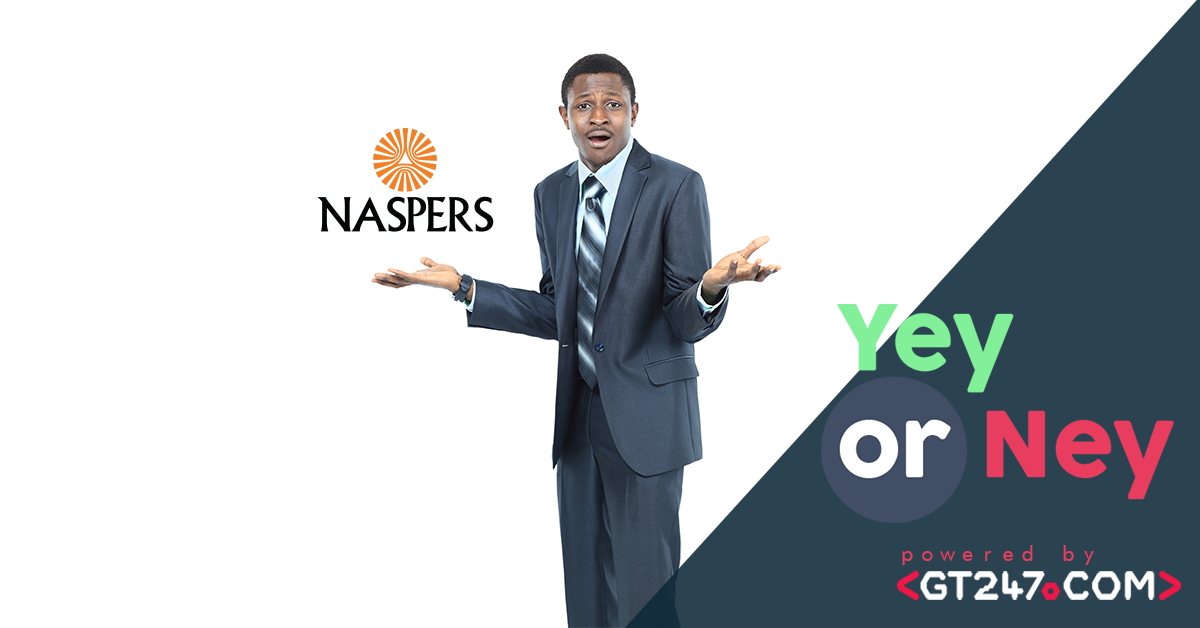 NASPERS-yay-or-Nay.png