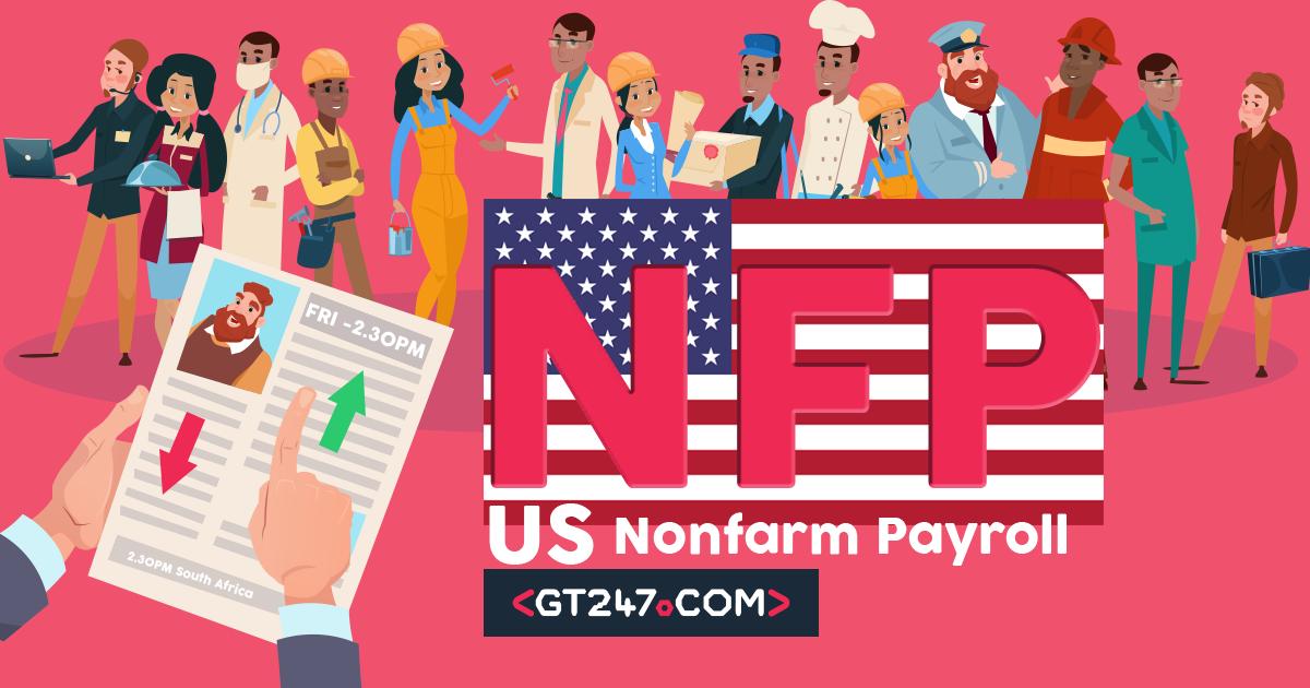 NFP-nonfarm-payrolls.png