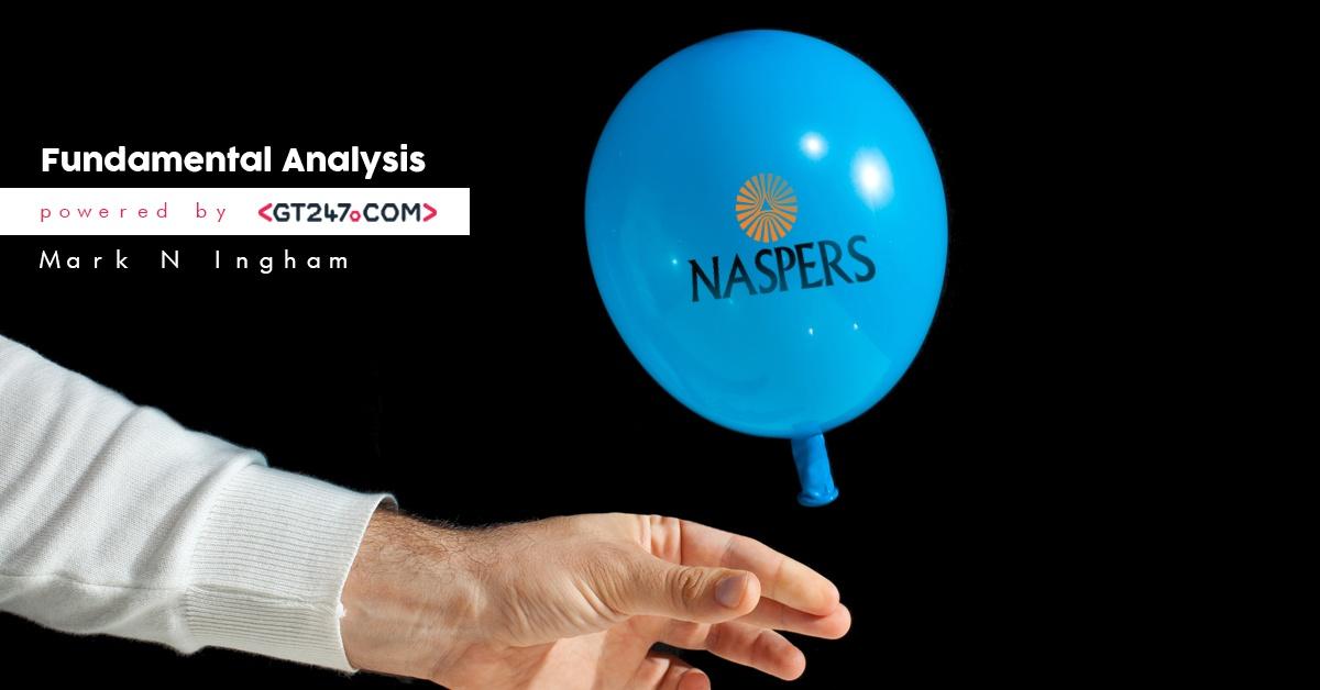 Naspers-Fundamental-Analysis.jpg