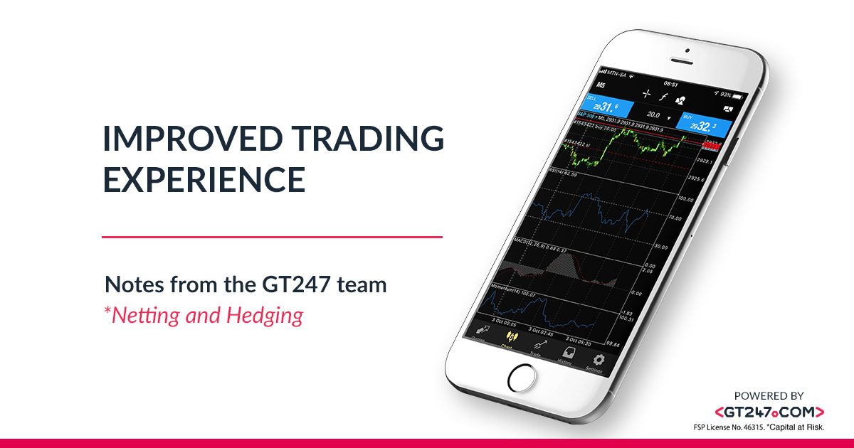 Netting-and-hedging-accounts-gt247.com