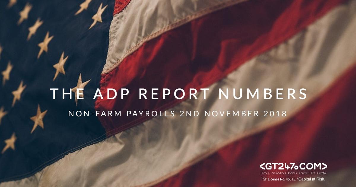 Non-Farm-Payrolls-ADP-report