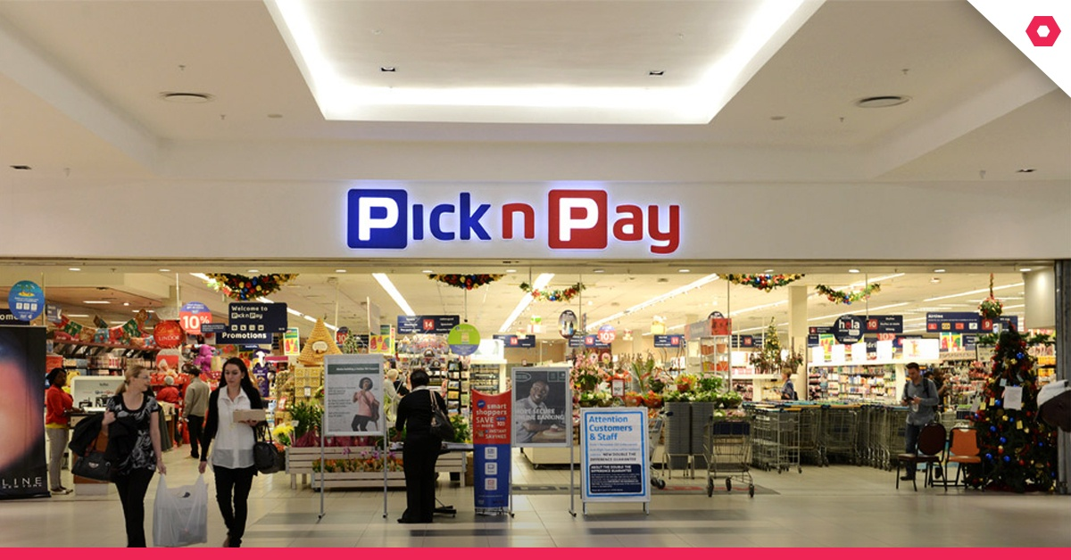 Pick-n-Pay-release-results.jpg