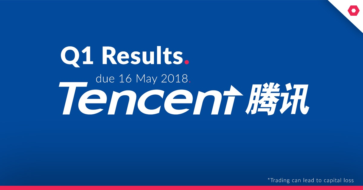 Q1-Tencent-Naspers-results-release
