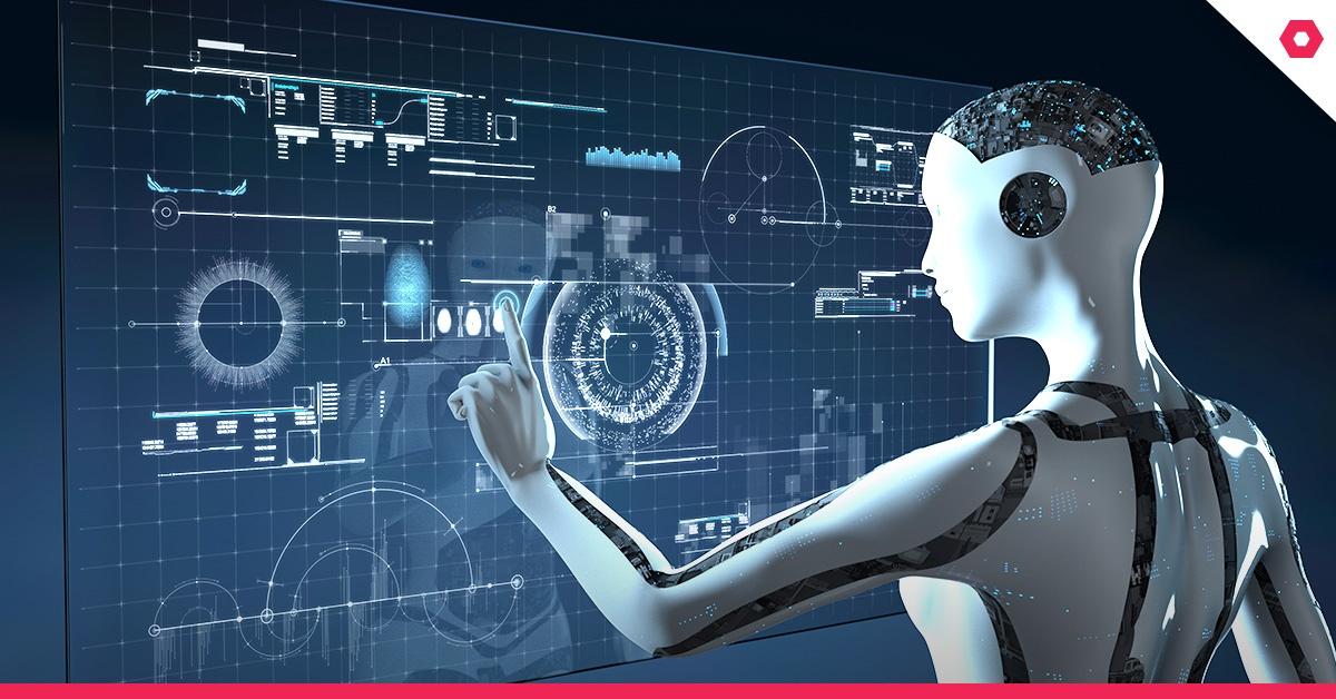 Robot-Expert-Advisor-Blog-Header-Metatrader-5