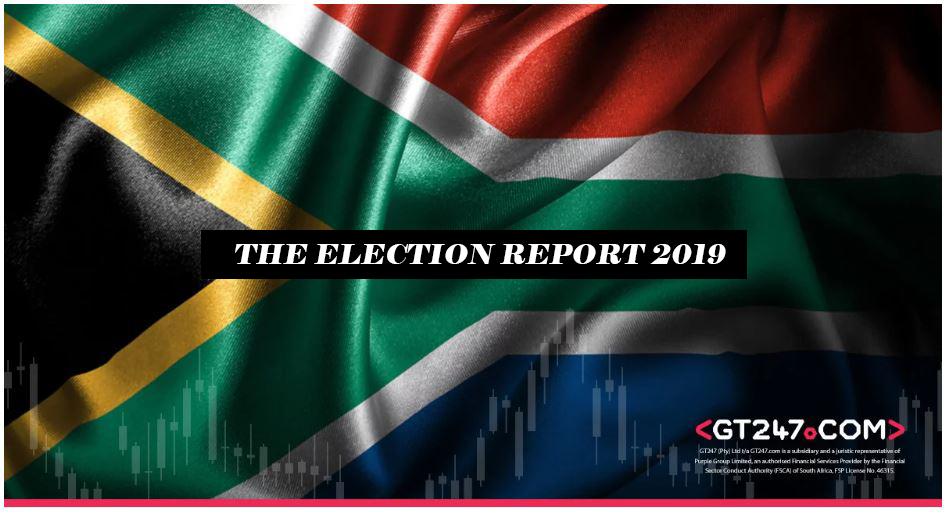 SA Election 2019 Final