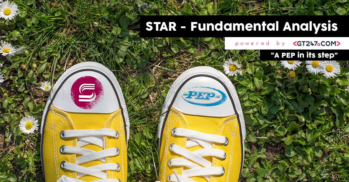 STAR-Fundamental-Analysis.jpg