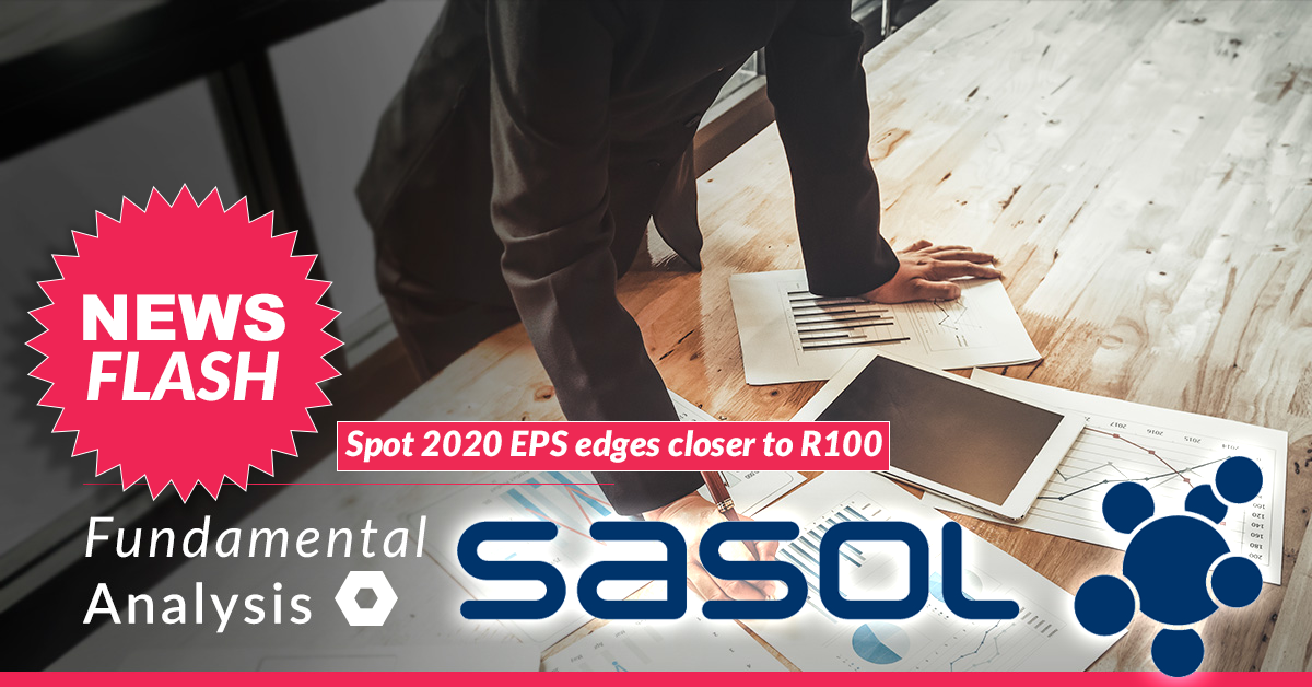 Sasol-Newslash-Spot-Price-EPS