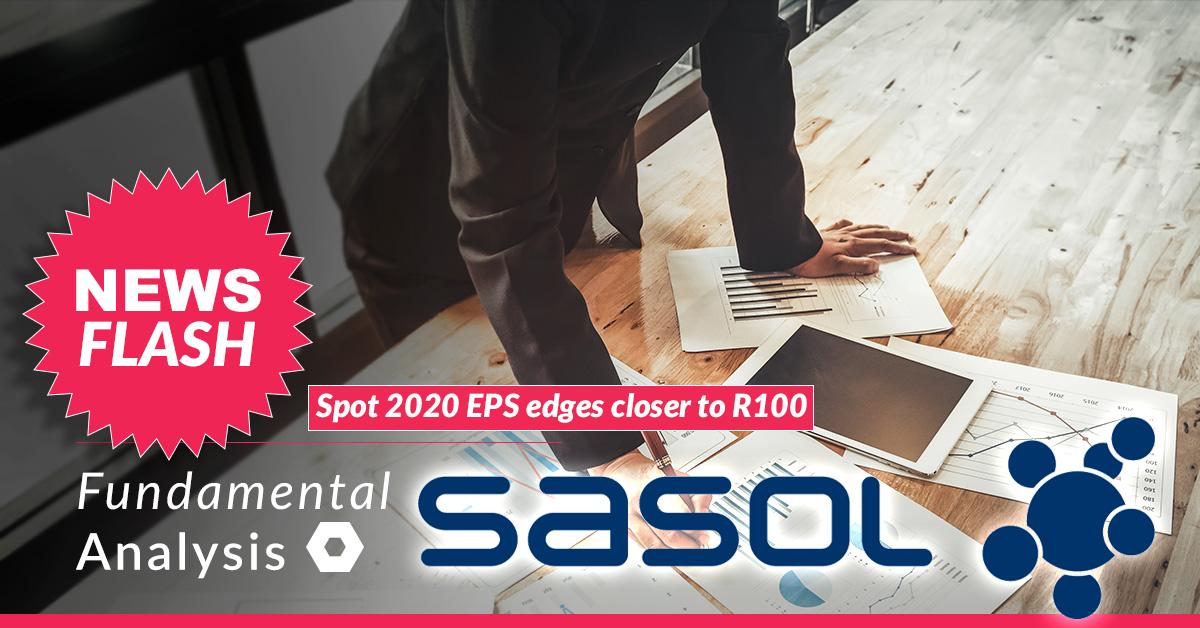Sasol-Newslash-Spot-Price-EPS
