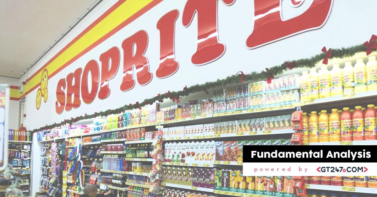 Shoprite-Checkers-Share-Price-Fundamental-Analysis.jpg