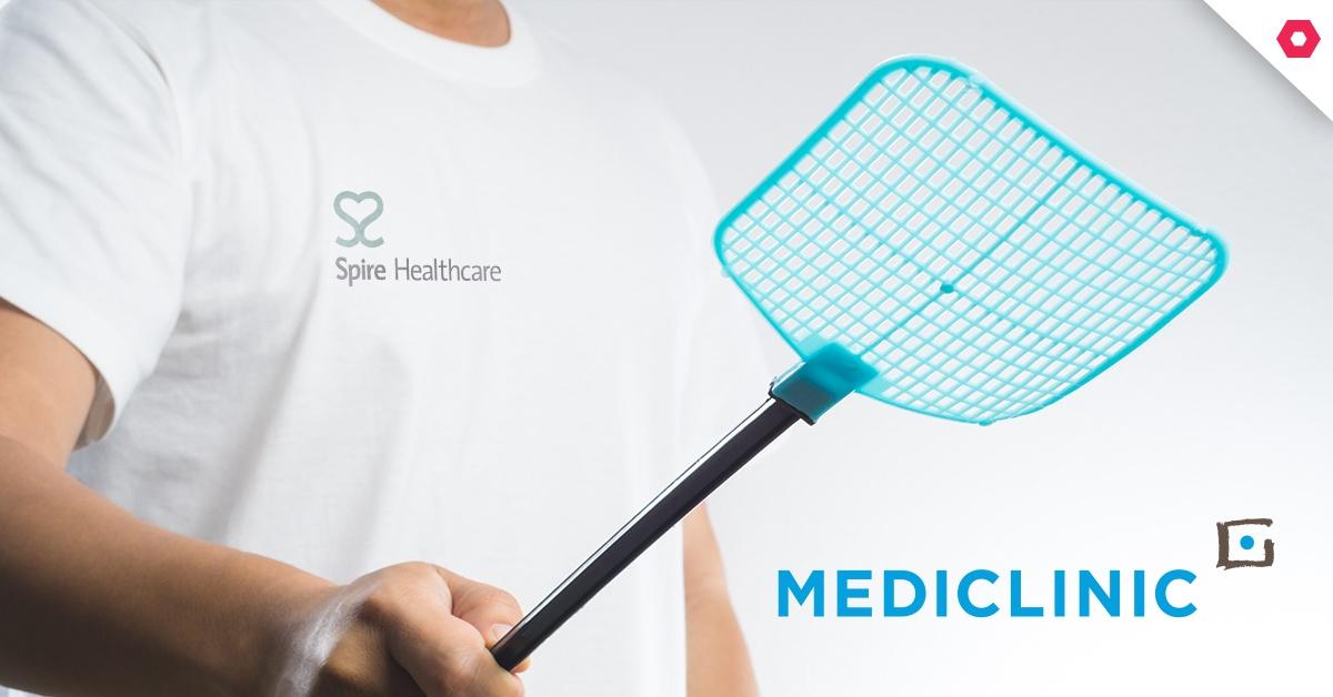 Spire-Health-Care-Mediclinic.jpg