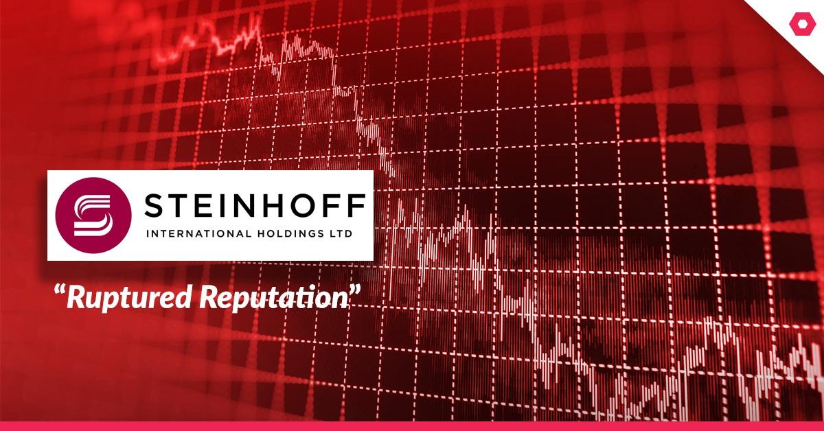 Steinhoff-1.jpg