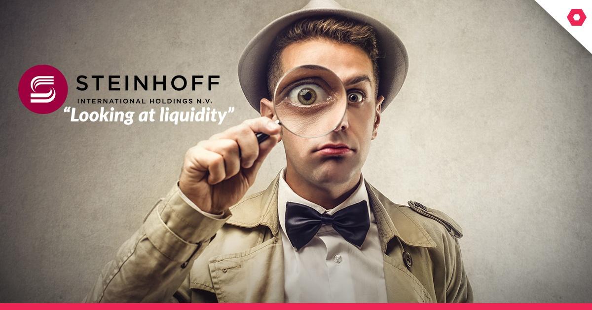 Steinhoff-looking-at-liquidity-fundamental-research.jpg