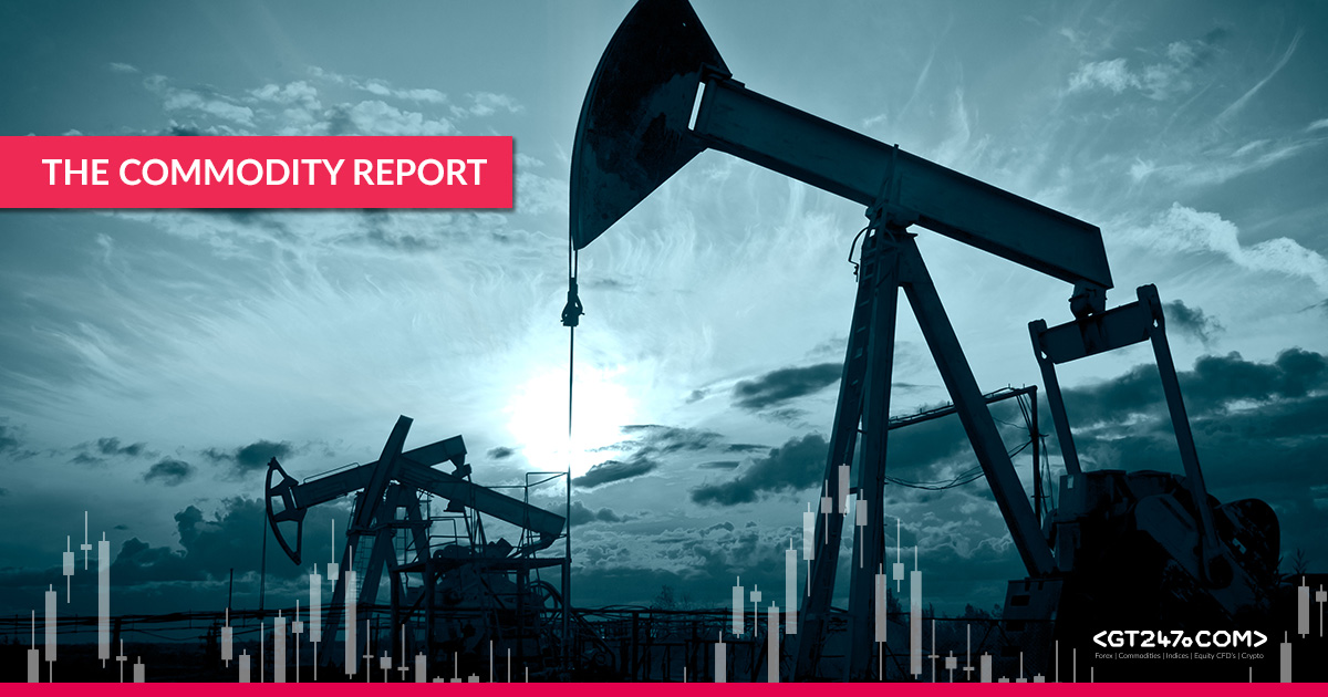 THE-COMMODITY-REPORT-BRENT-CRUDE