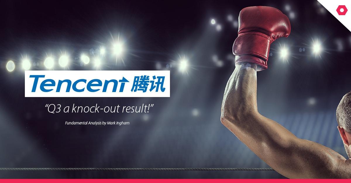 Tencent-Naspers-Header-Image-2.jpg