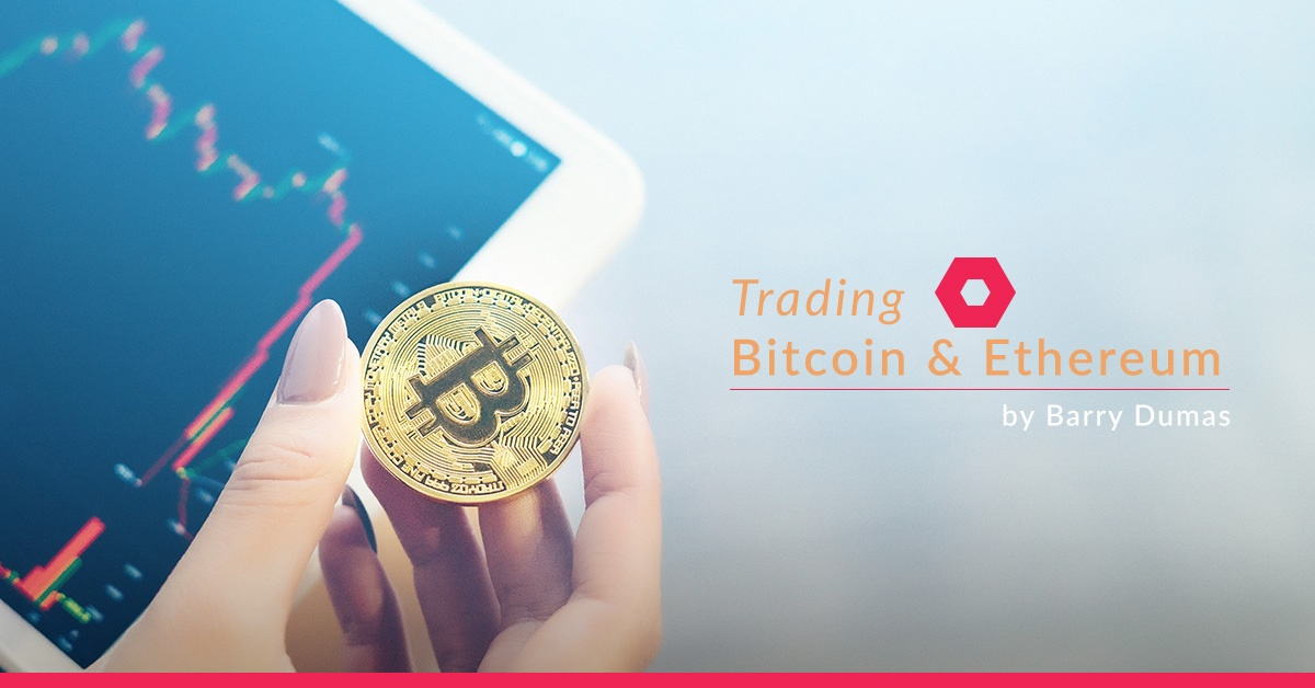 Trading-Bitcoin-and-Ethereum