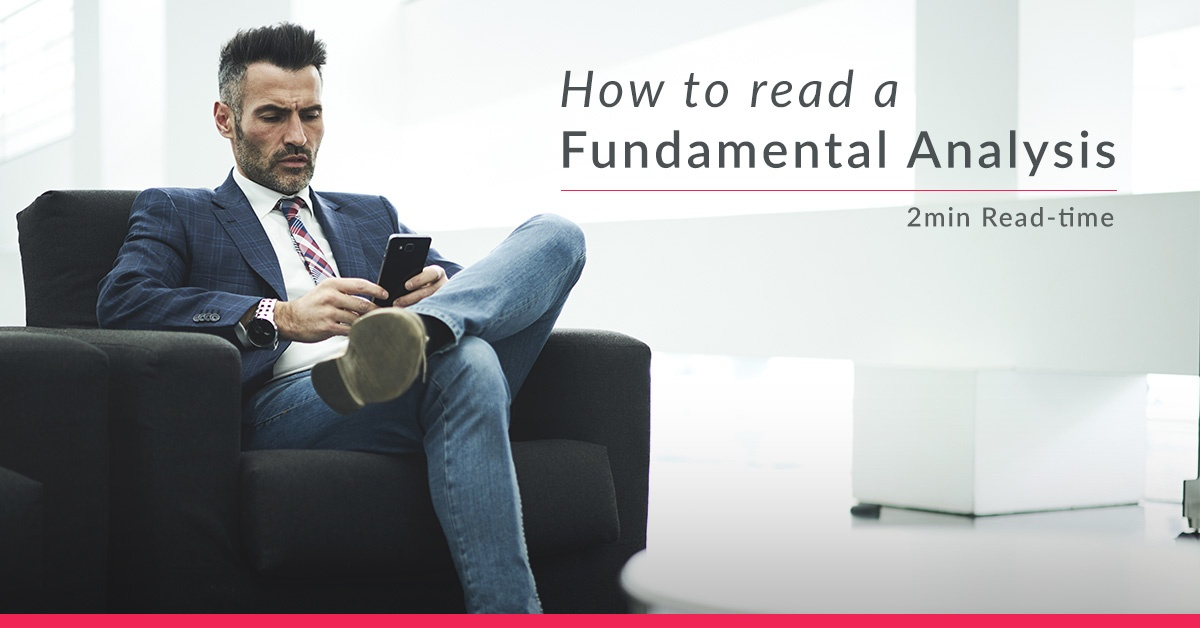 Trading-Education-How-to-read-a-fundamental-Analysis