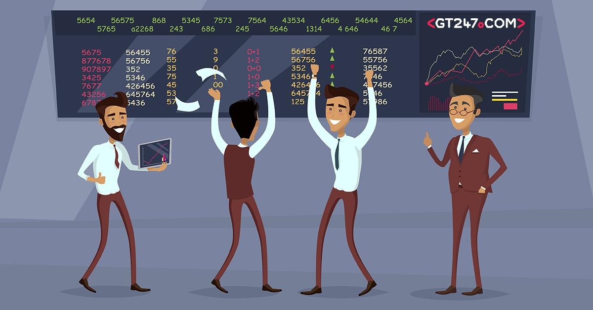 Trading-Summary-GT-DREAM-TEAM.jpg