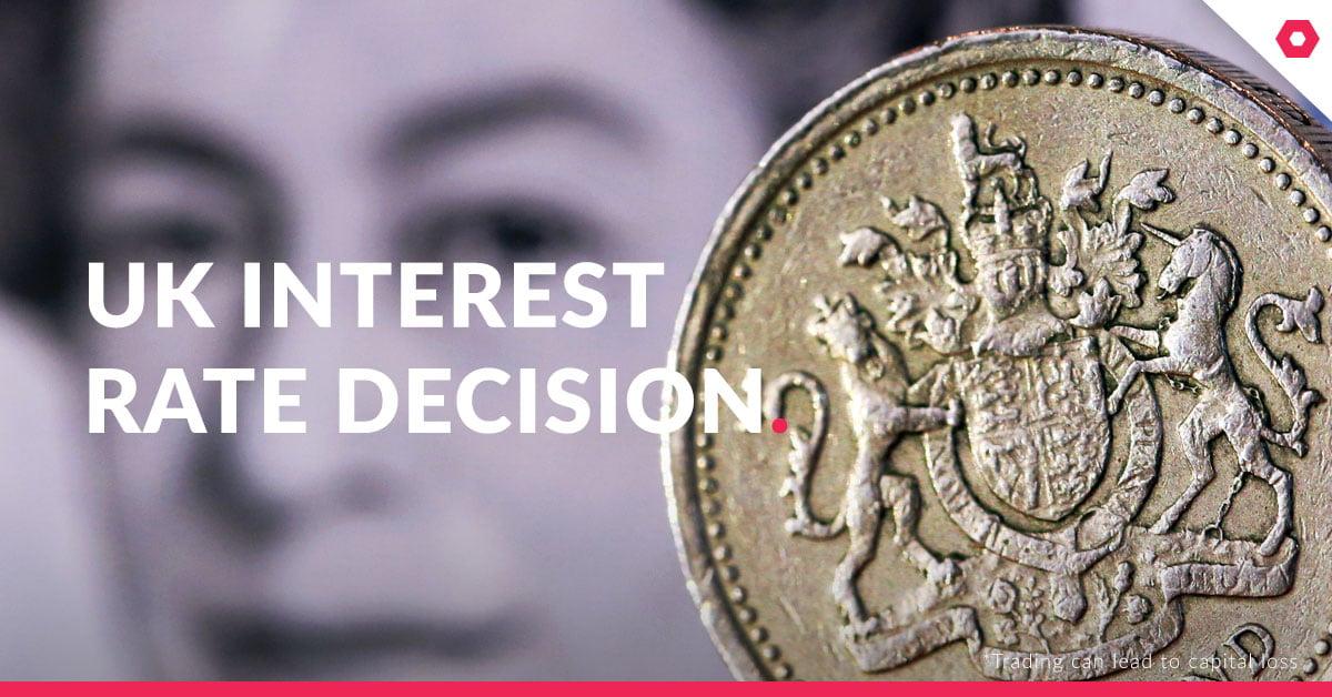UK-INTEREST-RATE-DECISION