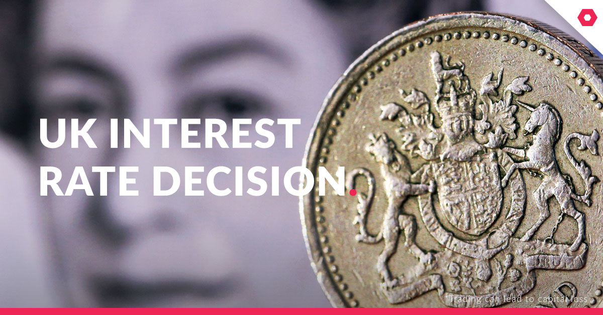 UK-INTEREST-RATE-DECISION