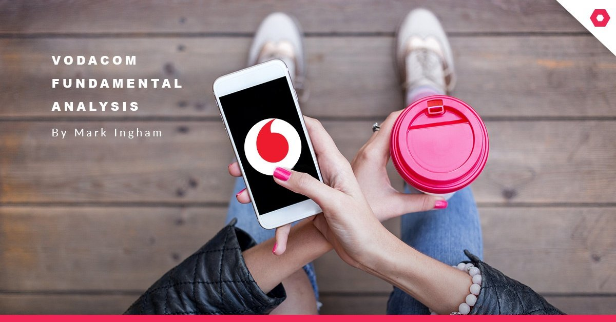 Vodacom-Fundamental-Analysis