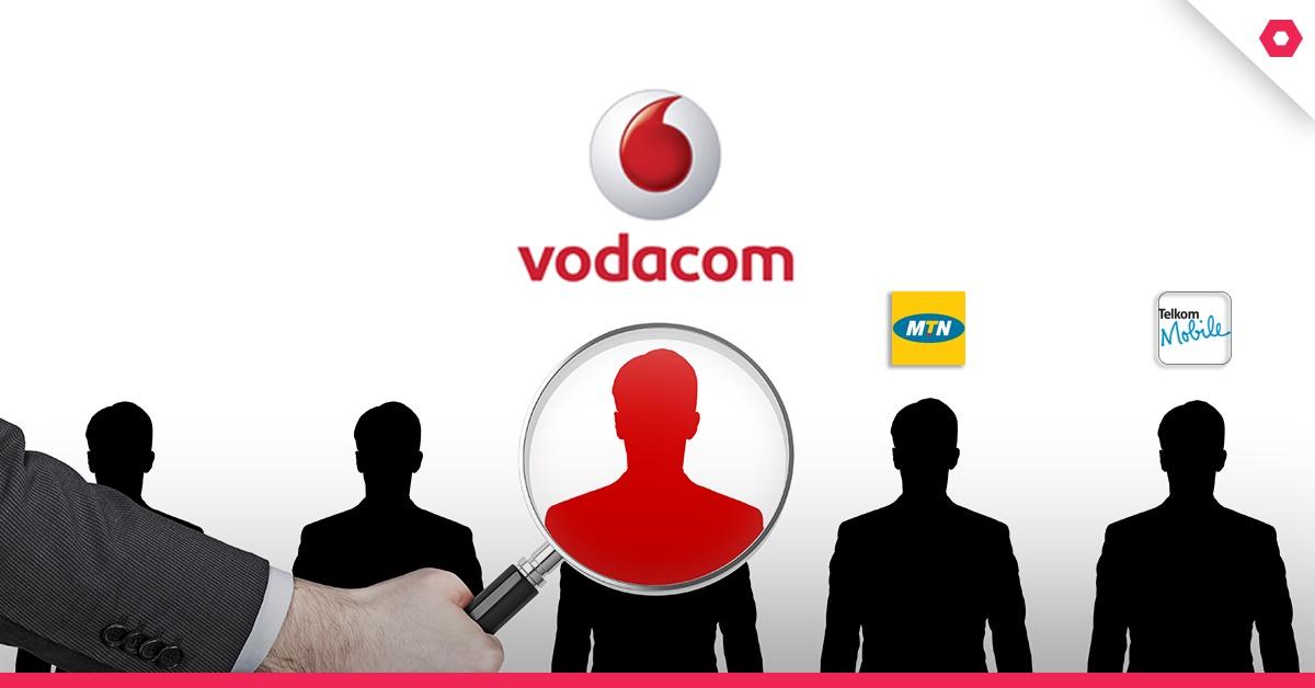 Vodacom-Mtn-Telkom-Lineup.jpg