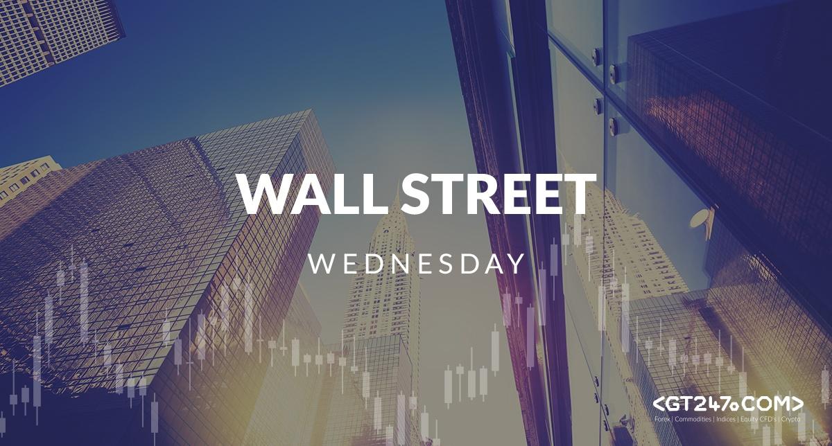 Wall-Street-Wednesday