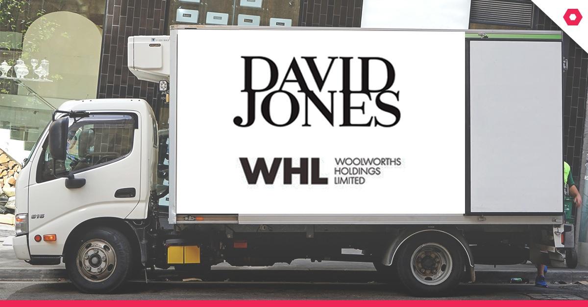 Woolworths-David-Jones-JSE-WHL
