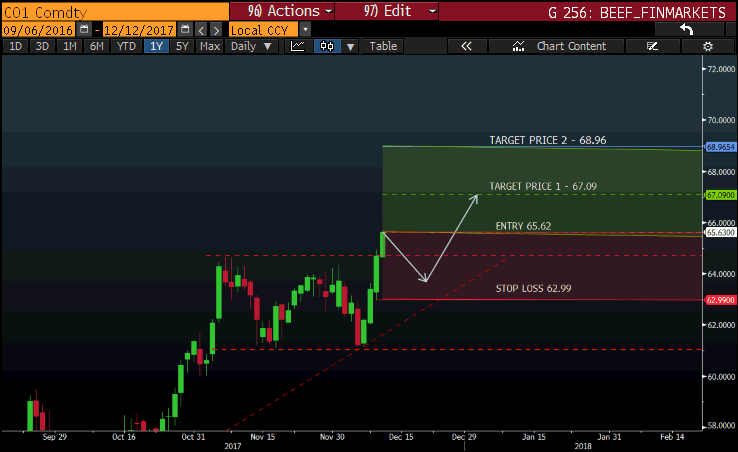 brent crude-2.png