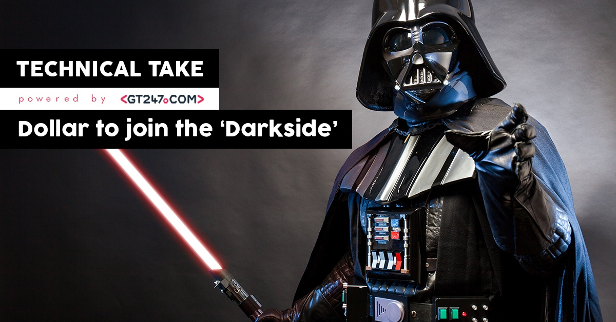 dollar-to-join-the-darkside-technical-take.jpg