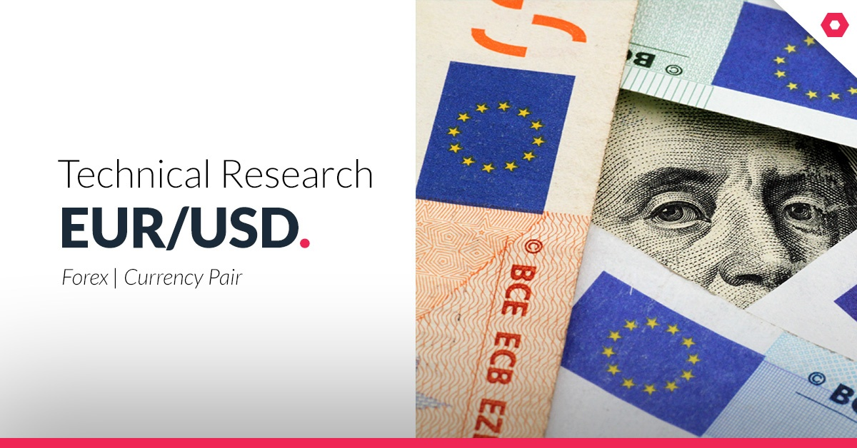 eur-usd-trade-note-by-barry.jpg