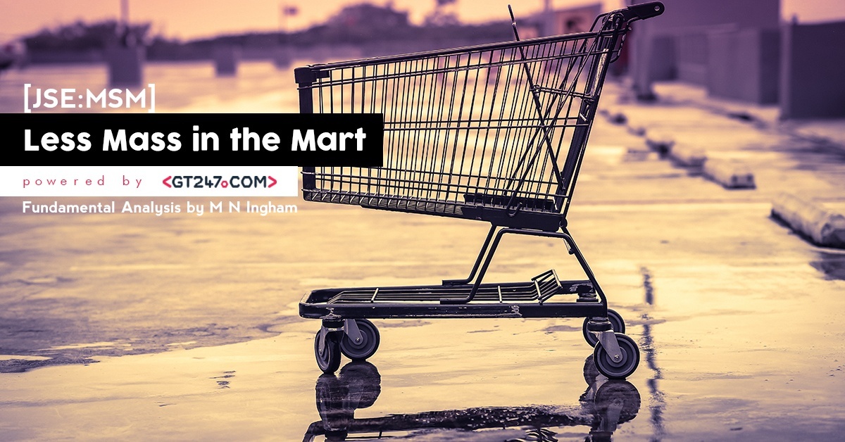massmart-jse-stock-analysis-free-research-by-mark-ingham.jpg