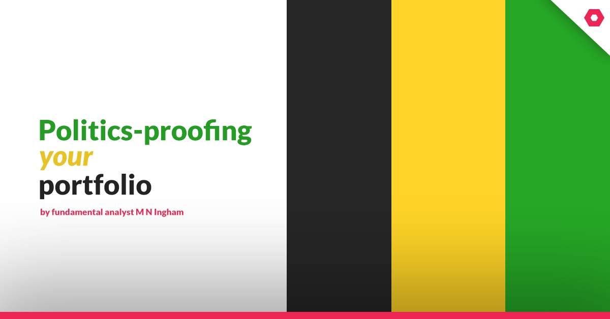politic-proofing-your-portfolio-54th-ANC-National-Conference.jpg