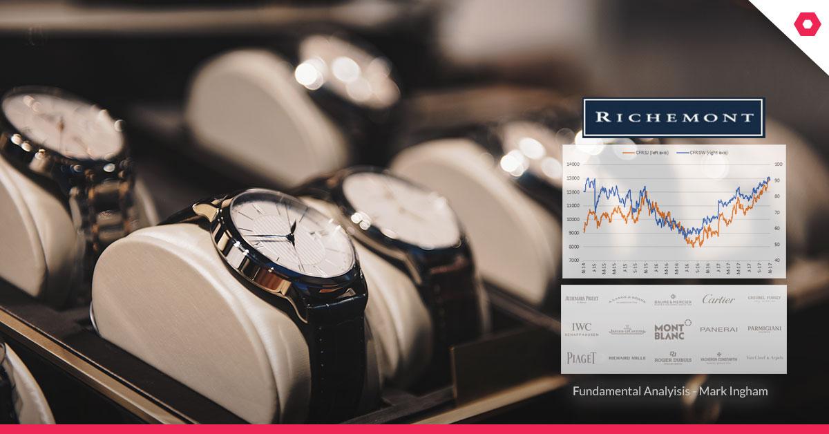richemont-fundamental-anlysis-of-stock.jpg