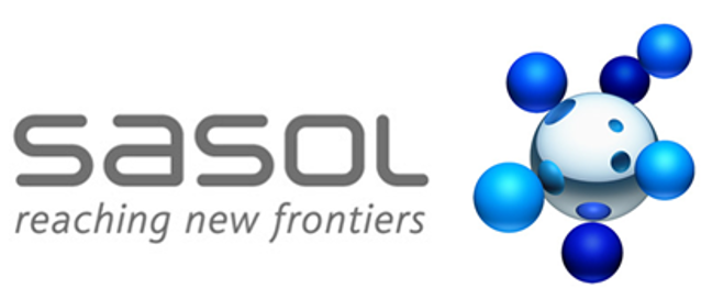 sasol reaching new frontiers.png