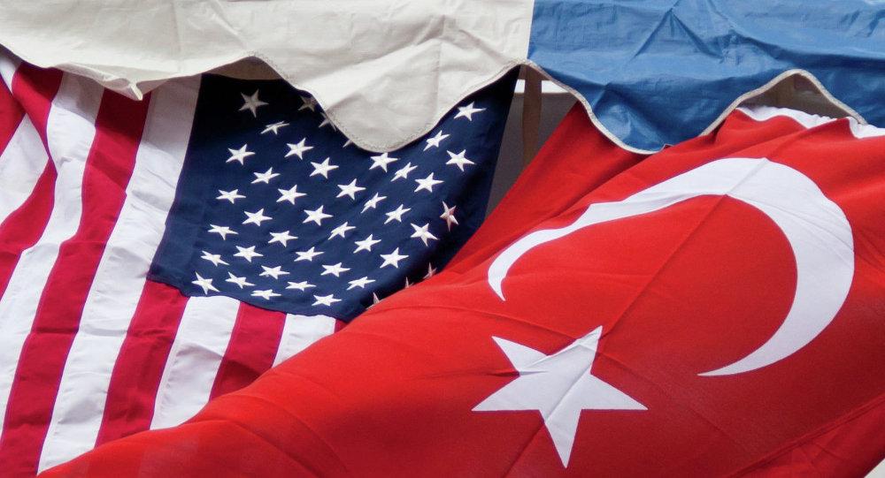 turkey and us relations deteriorate.jpg